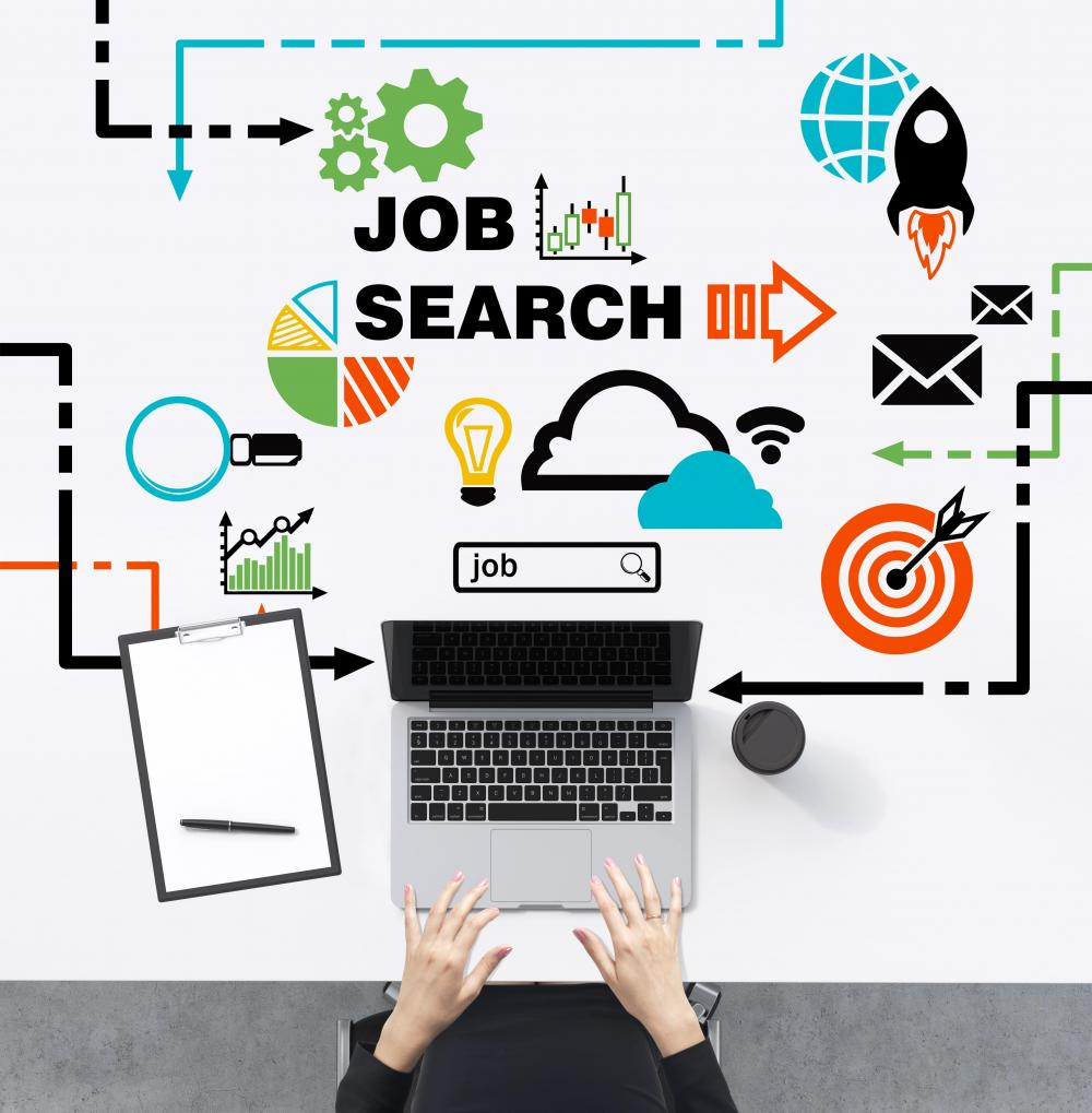 Resume and Job Search Sites: What Are Job Seekers Missing?
