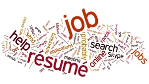 The Real Value of a Resume
