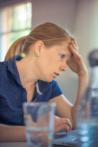 Most Annoying Resume Mistakes Revealed by HR Managers