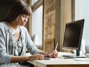 Resume Help: Listing Your Educational Credentials