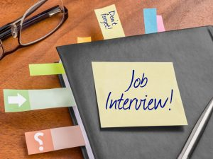 Questions To Ask Interviewer or How To Impress Employer