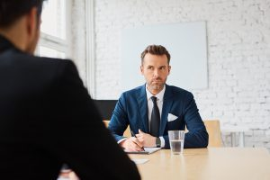 Smart Questions to Ask Interviewer