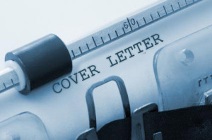 Why Writing a Generic Cover Letter is a Bad Choice?