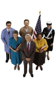 Resume Writing Challenges: Government Jobs