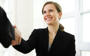 Stereotypes That HRs and Interviewers Usually Have