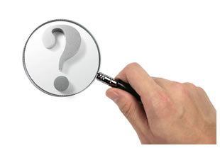 hand-magnifying-glass-question-mark