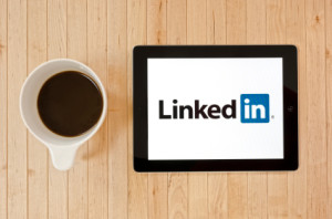 A Resume and LinkedIn Profile: Should There Be Any Difference?
