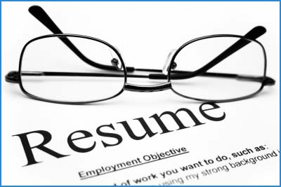 important-resume-writing-tips