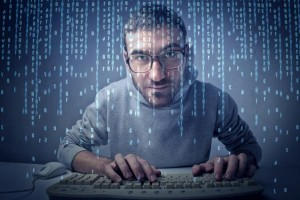 Resume Writing Challenge: How To Prepare a Resume for Programmers?