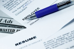 Resume Writing: Questions to Ask Yourself