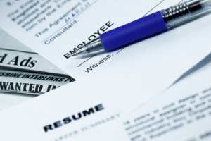 Revising Your Resume When You Don't Know What to Revise