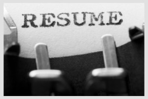 Why Should You Entrust Resume Writing to Prime-Resume.com?