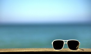 Using Summer to Jumpstart Your Career