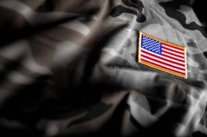 Career Challenges: Veterans Looking for a Job